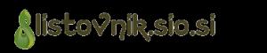 e-listovnik-logo